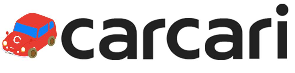 carcari(カルカリ)